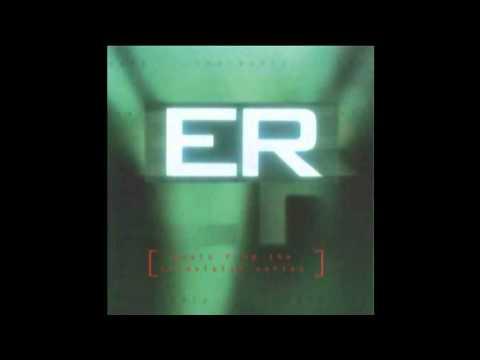 Emergency Room - Original Score (1996) - Main Title