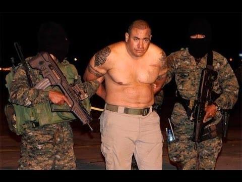 Самый жесточайший убийца Казахстана Убил 15 спецназовцев за 5 минут