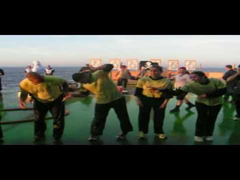 shellback as 39 9 march 2005