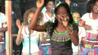 Worship House Sere Thibele Tsela Project 8 Live.mp3