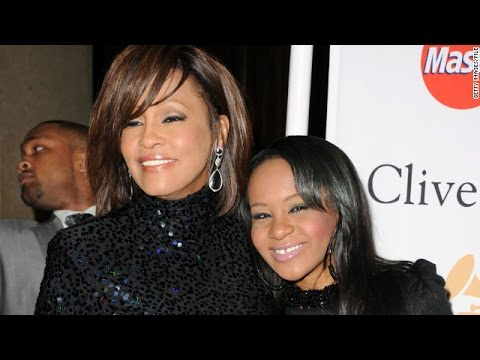 Bobbi Kristina Brown's Death Will Kill Nick Gordon