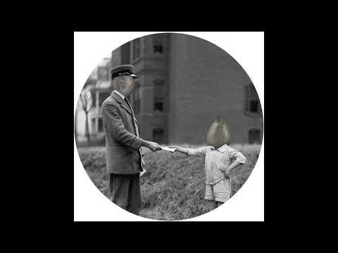 George Privatti, Joe Red - Pataleta (Original Mix)