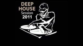 Deep House Mix     / dj ZDR/   6.03.2011 Video