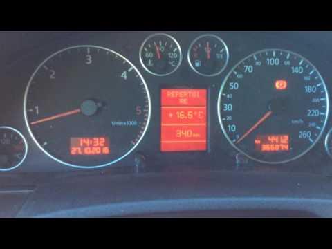 FISCON Handsfree Bluetooth Basic-Plus - Audi A6 C5 - RNS-E 192