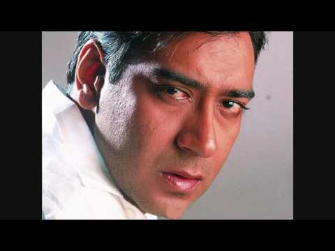 Qayamat Qayamat from Deewane(2000) Full Song with lyrics