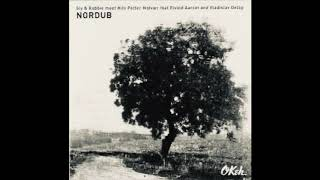 If i gave you my love / Sly & Robbie Meet Nils Petter Molvær Feat Eivind Aarset And Vladislav Delay