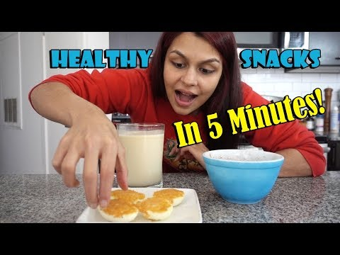 healthy-keto-snacks-in-5-minutes-or-less!