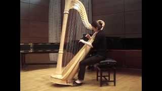 Jean- Philippe Rameau: L