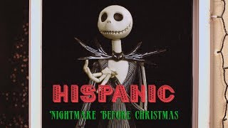 hispanic-nightmare-before-christmas-david-lopez