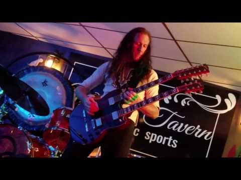 Swan Song - Led Zeppelin tribute