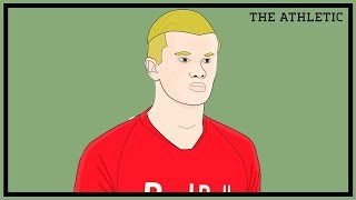 Is Erling Haaland Ready for the Premier League?