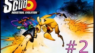 Scud Industrial Evolution-PC-Level 2(2)