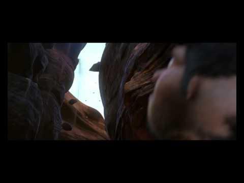 Kruds - sinhronizovani trejler, u bioskopima od 21. marta from YouTube · Duration:  2 minutes 16 seconds