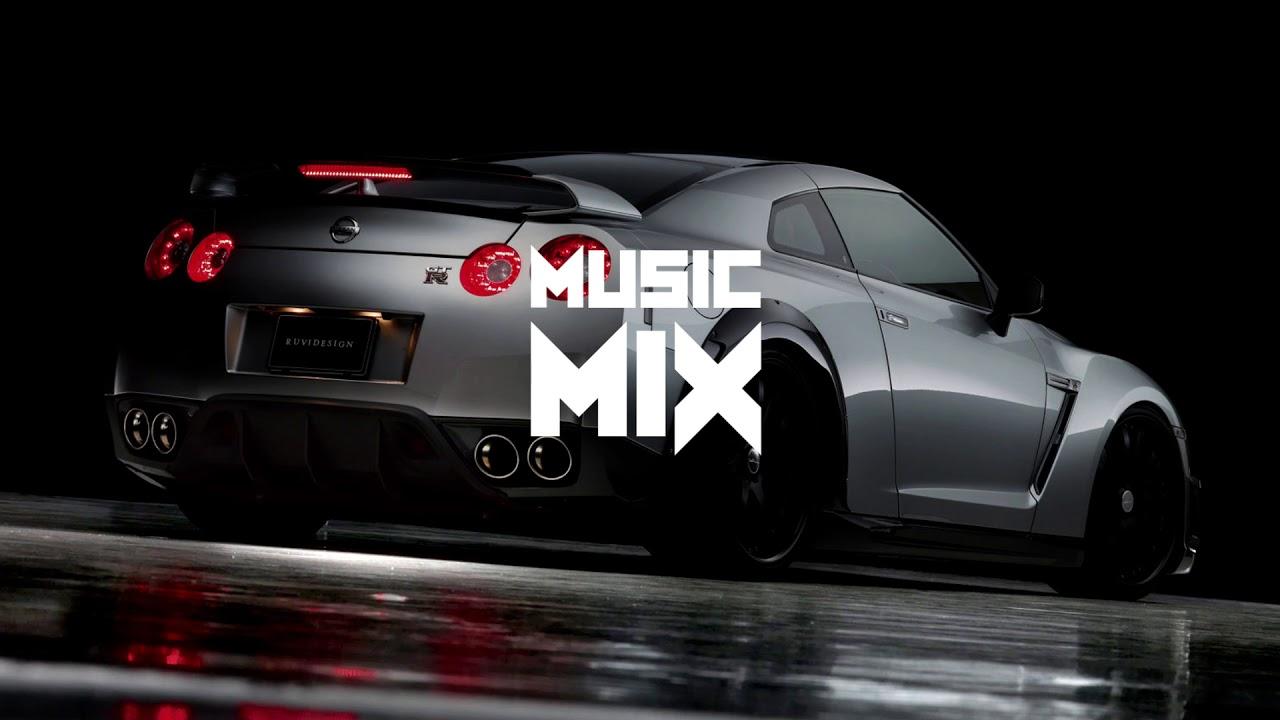Download Mafia Rap Mix - Best Rap - Hip Hop Music Mix 2018