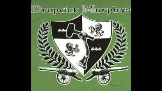 Loyal To No One - Dropkick Murphys