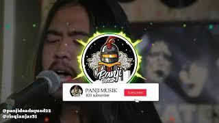 Download DJ MAWANG TERENAK SEDUNIA