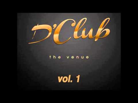 Dclub Vol 1