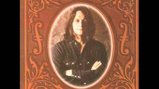Play The French Gir (The Gosdin Brothers)
