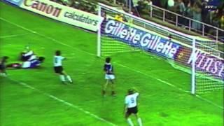 Equipe de France, Mondial 1982 : France-RFA (3-3), aussi tragique que magique, résumé I FFF 2013