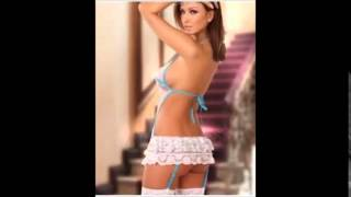 Download Video electro house music MP3 3GP MP4