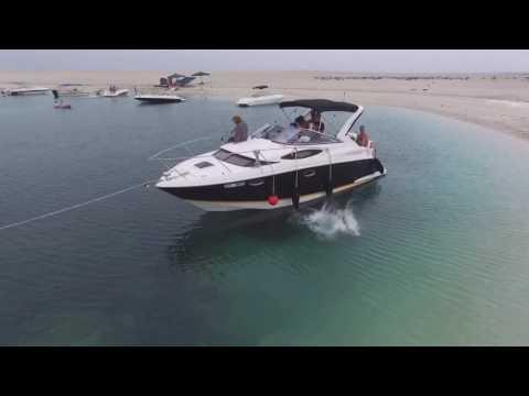 Abu Dhabi Boating 1 (UAE Boating)