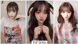 TOP bài hát được dùng nhiều nhất trên TikTok Trung Quốc #6 | DNT MUSIC