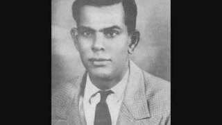 Attila the Hun - Roosevelt in Trinidad