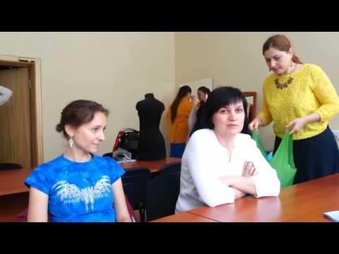 познакомиться киевлянкой
