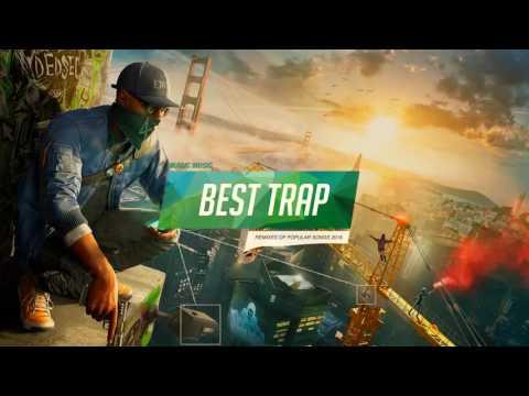 "Копия видео ""Best Trap Mix 2016 🔥Trap & Bass Music 🔥 August #3"""