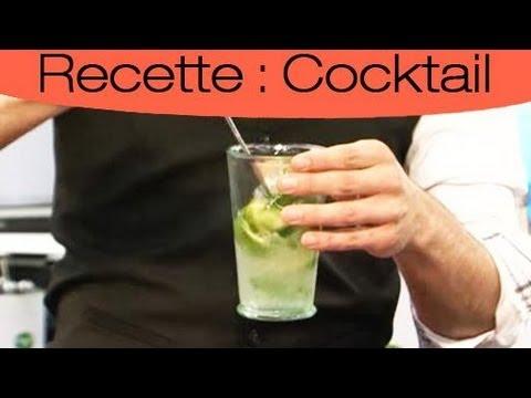 mojito-recette-cocktail
