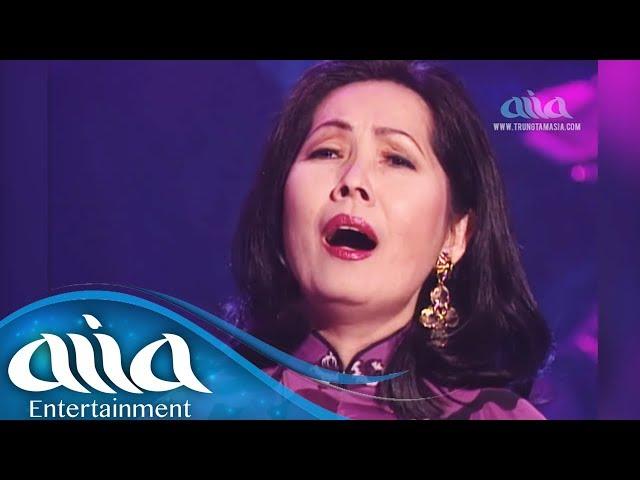 Những Đồi Hoa Sim   Ca sĩ: Phương Dung   Nhạc sĩ: Dzũng Chinh (ASIA 13)
