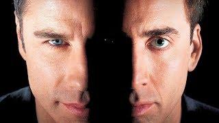 Без лица 1997 - Мнение! Что посмотреть? Какой фильм глянуть? #КИНОВЗОР