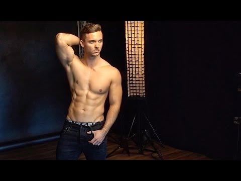 Meine Karriere als Fitness Model (Vlog #322)