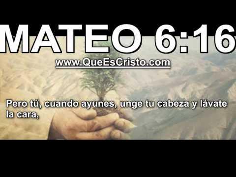 Cristo Jesus 05 BIBLIA de Dios EVANGELIO San Marcos Parabola HD Book Dios en Biblia TV Jesus Cristo from YouTube · Duration:  51 seconds