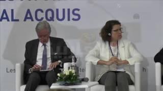 تقرير ـ  إنهيار الدينار التونسي وخبراء يدقون ناقوس الخطر
