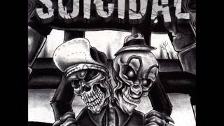 Infectious Grooves - Its Time