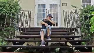 "GT Garza ""The Imperial"" (dir. by LIL Justin)"
