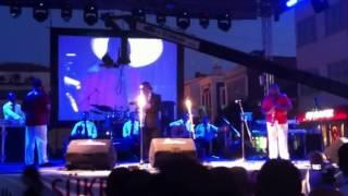 1 Uluslararası Edirne Klarnet Festivali Yarım Dünya Taner Hasan   YouTube