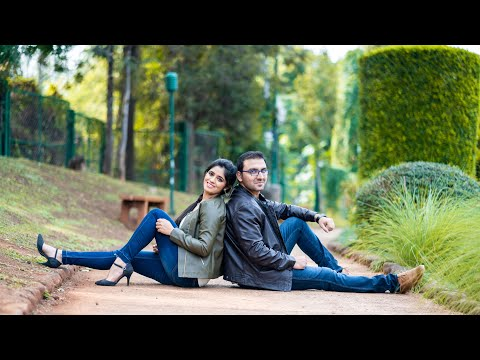 Top 26 new best pre wedding song for Couple video: July 2019