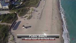 Florida 300: Palm Beach Shores Stop