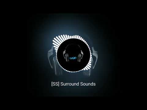 who-do-you-love---the-chainsmokers-feat.-5-seconds-of-summer-[surround-sounds]-🎧