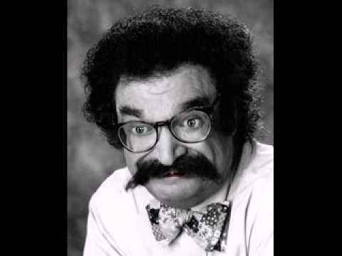 Download Gene Shalit review of Rouge Starfighter
