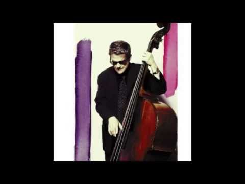If I'm Lucky / Charlie Haden Quartet West - 1 - Sophisticated Ladies / 2010