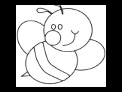 N. Rimsky-Korsakov - Flight Of The Bumblebee (The Tale of Tsar Saltan)