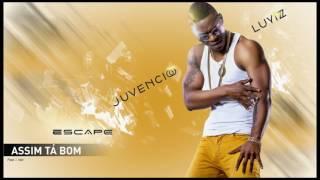 Download Juvencio Luyiz - Assim tá bom MP3 song and Music Video
