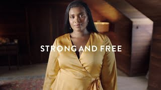 True Nord | Strong and Free | Fall 2018 | 0:30