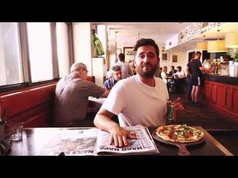 More Chilli's Review A Classic Sydney Pub