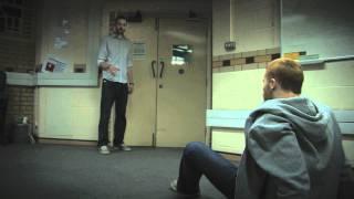 Coma 2012 Film Trailer