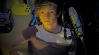 Use Somebody - Kings of Leon (Cover by Connor Ball)