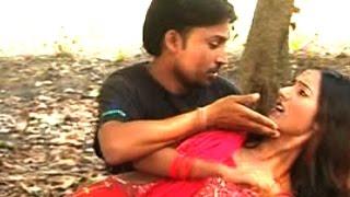 ज ज ज ज कहक   jija jija kahke   kate na akele me raat   bhojpuri hot song